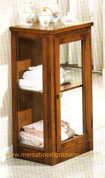 speciale arredo bagno idee ed accessori per il bagno arredare bagno arredamento lavanderia