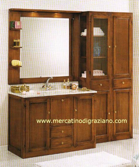 Idee Per Bagno E Lavanderia: Lavanderia con mobili di design more ...