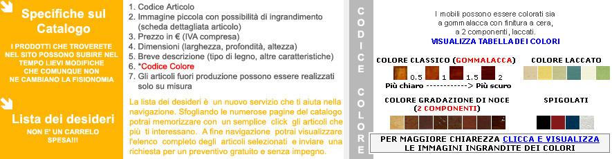 Mobile Porta Tv Legno Arte Povera.Mercatino Di Graziano Mobili Cucine In Legno Armadi In Arte