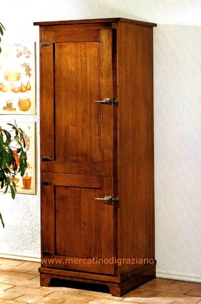 Al Com Mobile >> Collezione Mobili Vecchio Stile - Mobili per arredare la cucina, la zona giorno, la zona studio ...
