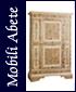 Mercatino di graziano mobili arredamento rustico in stile e arte povera mobili rustici per - Mobili pino russo usati ...